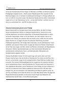 Die Amerikaner. - Mediaculture online - Seite 2