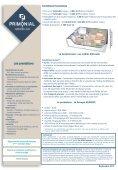 télécharger la fiche - Primonial Immobilier - Page 2