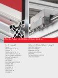 Profile line 10 - Haberkorn Ulmer - Page 2