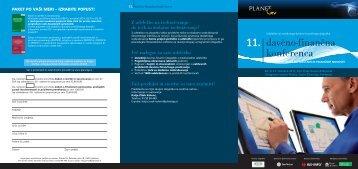 davčno-finančna konferenca - Planet GV