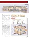 Proměny domu s vnitřní zahradou - ARC Studio - Page 2
