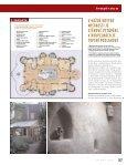 Proměny domu s vnitřní zahradou - ARC Studio - Page 4