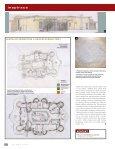 Proměny domu s vnitřní zahradou - ARC Studio - Page 5