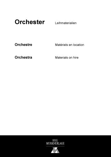 Orchester:layout 1