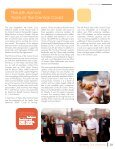 Connection - The Family Care Network - Page 5