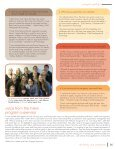 Connection - The Family Care Network - Page 7