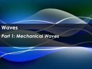 Radio Waves - Science with Mr. Enns