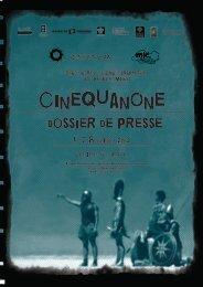 Dossier de presse (pdf) (3.3 Mo) - cinema-midipyrenees