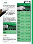 PVC Trim - Page 3