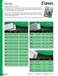 PVC Trim - Page 4