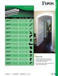 PVC Trim - Page 5