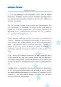 programa-castilla-y-leon-montado-de-4 - Page 5
