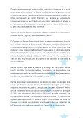 programa-castilla-y-leon-montado-de-4 - Page 6