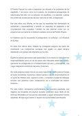 programa-castilla-y-leon-montado-de-4 - Page 7