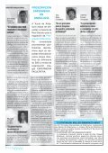 boletin febreiro 09.indd - Colegio Oficial de Enfermeria de Lugo - Page 2