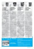 boletin febreiro 09.indd - Colegio Oficial de Enfermeria de Lugo - Page 3