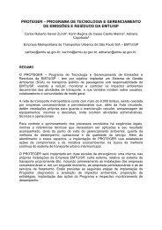 proteger - AEA – Associação Brasileira de Engenharia Automotiva