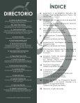 Número 2 - Gobierno del Estado de Morelos - Page 3