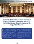 Número 2 - Gobierno del Estado de Morelos - Page 4