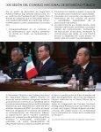 Número 2 - Gobierno del Estado de Morelos - Page 5