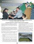 Número 2 - Gobierno del Estado de Morelos - Page 6