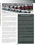 Número 2 - Gobierno del Estado de Morelos - Page 7