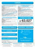 boletin outubro 07.indd - Colegio Oficial de Enfermeria de Lugo - Page 4