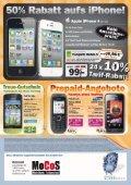 monatsangebote-august-2011 - Page 4