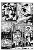 Untitled - Isotope - Page 3