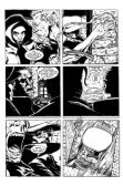 Untitled - Isotope - Page 5