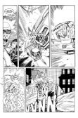 Untitled - Isotope - Page 7