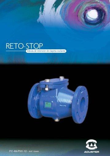 RETO-STOP