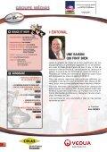 saison 2012-2013 - AC Bobigny 93 Rugby - Page 2