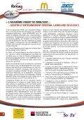 saison 2012-2013 - AC Bobigny 93 Rugby - Page 4