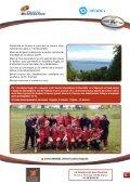 saison 2012-2013 - AC Bobigny 93 Rugby - Page 5