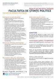 Versiune .pdf. - CIOCP