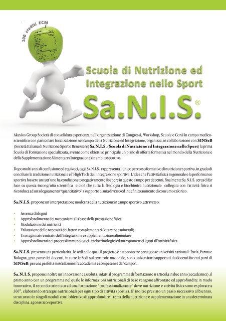 Brochure 2012-2013.pdf