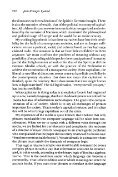 Rules and Paradoxes, and Svelte Appendix [on ... - Platypus - Page 3