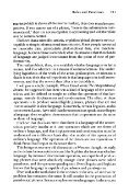 Rules and Paradoxes, and Svelte Appendix [on ... - Platypus - Page 4