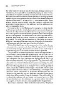 Rules and Paradoxes, and Svelte Appendix [on ... - Platypus - Page 5