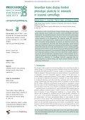 PRSB-2014-Hares-plasticity_cover_ESM - Page 3