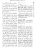 PRSB-2014-Hares-plasticity_cover_ESM - Page 4