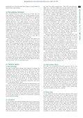 PRSB-2014-Hares-plasticity_cover_ESM - Page 5