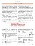 Vom Aufbau der Körper Eigenschaften von Körpern - Page 2
