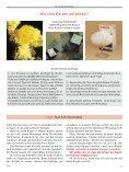 Vom Aufbau der Körper Eigenschaften von Körpern - Page 3