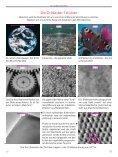 Vom Aufbau der Körper Eigenschaften von Körpern - Page 4