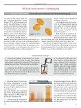 Vom Aufbau der Körper Eigenschaften von Körpern - Page 5