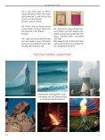 Vom Aufbau der Körper Eigenschaften von Körpern - Page 7