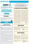 Duels entre ciel et mer - Page 6