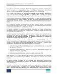 Informe 1er. Tramo Variable - Viceministerio de Coca y Desarrollo ... - Page 7